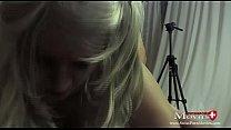2 Kerle besorgen es blonden Riesenmöpsen - SPM Jasmin28 SC02 Vorschaubild