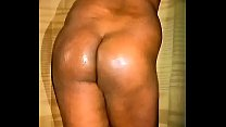 Hot South Indian Bhabhi Nude Ass
