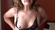 MATURE AND HAIRY MOTHER, 58 YEARS OLD, IS SHOWN TO HER SON'S FRIENDS, EROTICA - ARDIENTES69