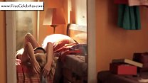 Ashley Hinshaw Lesbians Blondes From About Cherry 2012 thumbnail