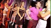 5520117 strip club orgy 240p