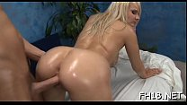 Sexual massage episode - download porn videos