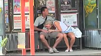 Download video bokep When you least expect it 3gp terbaru