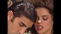 Italian classic porn videos Vol. 9