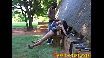 africansexslaves-1-9-217-stutendressur-in-der-savanne-1-1