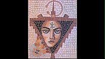 The History Of The Ancient Goddess Gape   The T