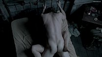 Billie Piper - Penny Dreadful s01e03