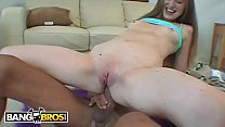 Monsters of Cock TBT With Big Dick Legend Ramon & Coral Stone - bangbros thumbnail