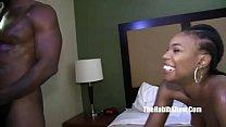 too sexy Kimberly Brinks takes bbc pussy beatdown缩略图