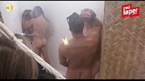 Nude guys in paradisehotel compilation