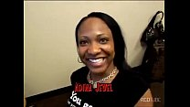 Adina Jewel - Dick Eating Champ