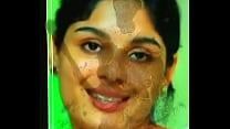 Samyutha menon spit and cum tribute