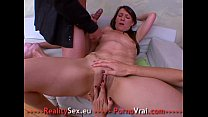 10865 Mature amateur French compulsive orgasms!!! preview