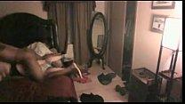 Cheating White Wife Fucks BBC Neighbor Porn On Ehotcam.com preview image
