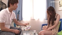 Download video bokep Yui Hatano fingers herself in uncensored japane... 3gp terbaru