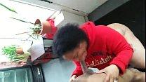 xvideos.com 28c282a78d124f2c8782613506818057