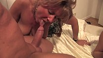Free amateur videos milfs