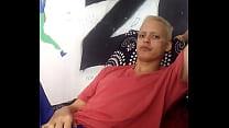 Pachango Recording For Xvideo Porno