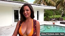 RealityKings - Big Naturals - Jmac Shae Summers - Fun In The Sun