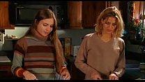 The Seduction of Misty Mundae (2004) (V).mp4 - SockShare thumbnail