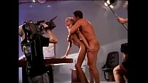 behinde the scene with briana banks pornhub video
