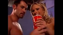 behinde the scene with briana banks ~ Tube Gales thumbnail