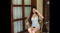 Perfect Asian Girl ~ www.xvideo,com thumbnail