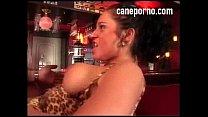 Film porno italiano scopate in famiglia con mamme e figlie porche thumbnail