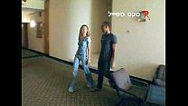 -        israeli  רוסיה נדפקת במלון באילת - download porn videos