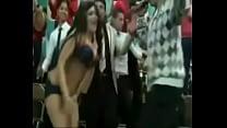 Arab Bellydancer - رقص مصري هايج صورة