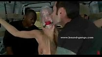 Doctor And Patient Brutal Group Sex ~ teluguauntyssexvideos thumbnail