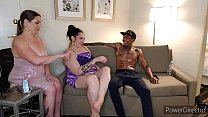 Casting Couch Chronicles: Episode 3- Meeting Ra...