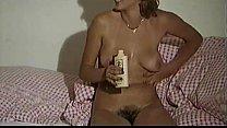 Das liebestolle Internat (1982) image