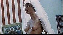 Das liebestolle Internat (1982) Vorschaubild