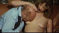14931 Das liebestolle Internat (1982) preview