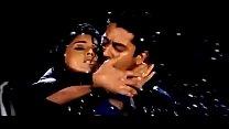 shriya saran hot sexy compiling صورة