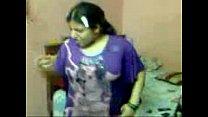 Egyptian Dance New 2015   4 video