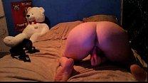 WIN 20150124 150533.MP4[1] porn image
