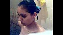 Hot & Sexy Pakistani Girl Showing Boob - XVIDEOS.COM