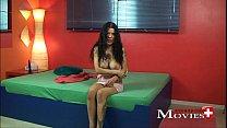 Housewife Diva experienced horny porn casting in Zürich Vorschaubild