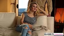 Babes - GOLD STARR Natalia Starr porn thumbnail