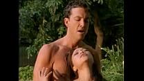 Teanna Kai Doggystyle - Hollywood Sex Fantasy Scene