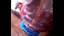10060 Cheating my Mallu mom by secretly recording her assets preview