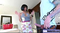 Hard Style Action With Sexy Busty Wife (veronica avluv) video-28