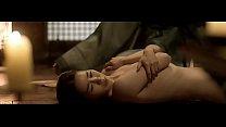 Lee Yoo-Young Lim Ji-Yeon Cha Ji-Yeon Ganshin-p...