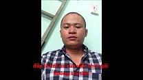 Phan Van Sang ChangYang Vietnam Co., Ltd. Tan Tao