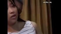 Nang Dau Cha Chong-4