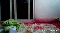 fuck someone wife(more videos http://koreancamdots.com)