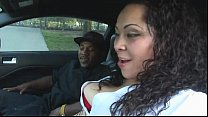 Dick Pickup (Nina Perez) video