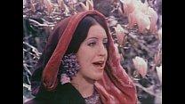 The Story Of Joanna (1975)